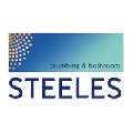 Steeles Plumbing and Bathrooms